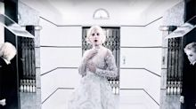 'American Horror Story: Hotel' Review: Sex, Drugs And Gaga