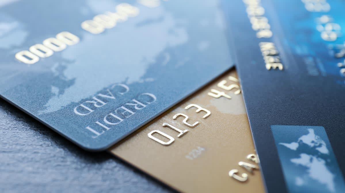 us bank balance transfer credit card