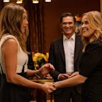 'The Morning Show' Season 2 Trailer Teases the Return of Reese Witherspoon & Jennifer Aniston