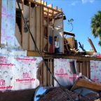 Hurricane Michael death toll continues to rise