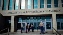 As Cuba medical mystery deepens, State Department turns to new scientific panel for answers