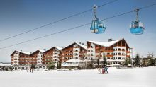 Is this the ultimate ski destination for families on a budget?