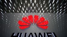 U.S. adds 46 more Huawei affilates to blacklist after lifting sanctions for 90 days