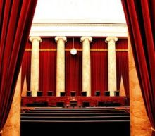 Supreme Court hears case today on disabled children and public schools