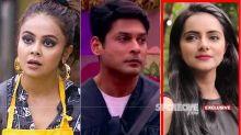 Bigg Boss 13: 'Devoleena Bhattacharjee Is Behaving Immature,' Says Aastha Chaudhary On Actress Abusing Sidharth Shukla- EXCLUSIVE