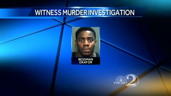 Additional arrest made in Ocoee home invasion death