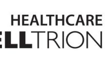 Celltrion Announces Positive Interim Results From Phase I Trial of CT-P59, an Anti-COVID-19 Monoclonal Antibody Treatment Candidate