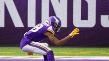 Fantasy Football Waiver Wire Adds for Week 4