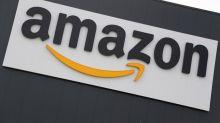 La huelga en Amazon podría provocar que los Reyes no lleguen a tiempo este año