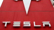 Tesla in talks with India's Tata Power for EV charging infrastructure - report