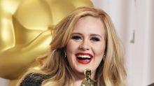 Diese Popstars haben einen Oscar gewonnen