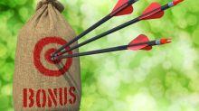 Coronavirus : êtes-vous éligible à la prime Macron de 2 000 euros ?