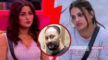 Bigg Boss 13: Shehnaaz Gill's Father Santokh Singh Sukh Says, 'Himanshi Khurana Will Soon Be Out If She Avoids Talking About Her Controversy With My Daughter'