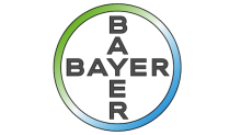 Bayer Stock Banged Up by Roundup Weedkiller Verdict