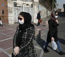 World harshens its virus response as epidemic worsens by day