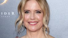 Signs and symptoms of breast cancer following Kelly Preston's tragic death