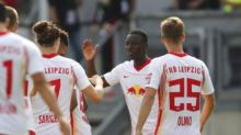 Bundesliga 2020-21 RB Leipzig vs Mainz Live Streaming: When and Where to Watch Live Telecast, Timings in India, Team News
