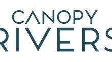 Rivers Rundown: Canopy Rivers' CEO Added to NCIA Board, Portfolio Companies Grow North American Footprint