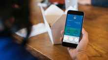 Has PayPal Met Its Match?