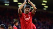 Hoje eu queria ser Liverpool, mas não para ser campeão, apenas para ser Liverpool