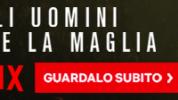 Juventus-Atalanta: un rinvio che cambia tutto