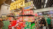 Don Don Donki to open second store at 100 AM mall on 14 June