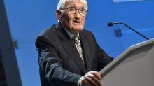 Prominente warnen vor Entwertung des Lebens alter Menschen