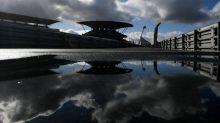 Formel 1 ändert Notfallprotokoll am Nürburgring
