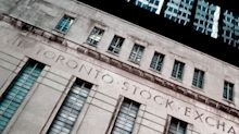 Which Canadian companies are best positioned for an IPO?