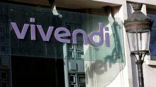 Police raid Vivendi, Natixis in Mediaset market abuse inquiry