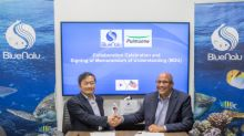 BlueNalu Signs MOU with Pulmuone, Announces Partnership Bringing Cell-Based Seafood to South Korea