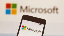 Wertvollstes Unternehmen der Welt: Microsoft stößt Apple vom Thron