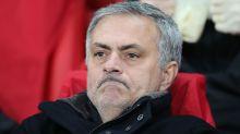Pourquoi Mourinho n'est plus un grand coach