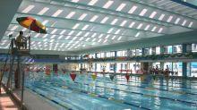 全港泳池重開!香港邊個泳池最污糟?九龍公園泳池曾驗出含尿量+大腸桿菌超標