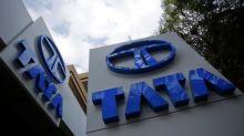 India's Tata Motors raises $425 million in offshore bonds to pare debt