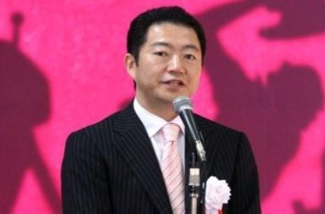 Square Enix president Wada to step down, $106M 'restructuring' loss [update]