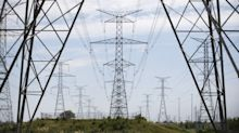 Avista Falls as `Political' Risk Foils $3 Billion Hydro One Deal
