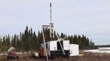 Rock Tech Announces Completion of Second Phase of Drill Program, Assay Results Pending