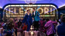 Meryl Streep, Nicole Kidman bring the zazz in Netflix's trailer for The Prom