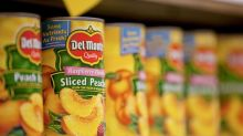 Del Monte Pacific swings back to black in FY19 with US$20.3 mil earnings