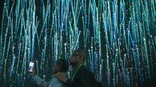 Los objetos conectados buscan la madurez en el salón tecnológico de Las Vegas
