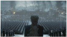 Game of Thrones sneak peak teases a last-minute reckoning
