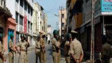Bengaluru drug case: Missing son of ex-Karnataka minister Aditya Alva allegedly dealt in ecstacy pills at farmhouse parties