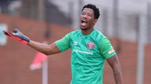Ex-Kaizer Chiefs goalkeeper Vries among six players retained by Moroka Swallows