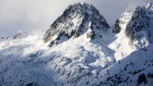 """Risque d'avalanche : """"Le vent du Sud"""" et """"le réchauffement climatique"""" en cause, selon un guide de haute montagne"""