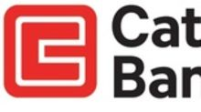 Cathay General Bancorp Declares $0.24 Per Share Dividend