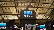 Stock market news live: Stock futures fluctuate as coronavirus cases top 700,000 globally