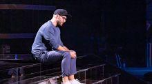 """""""The Voice"""": Keiner will zu Mark Forster"""