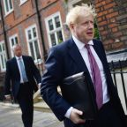 Boris Johnson remains firm favourite to enter Number 10 as Tories prepare to name next PM