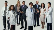 Todo lo que sabemos de la 2ª temporada de The Good Doctor